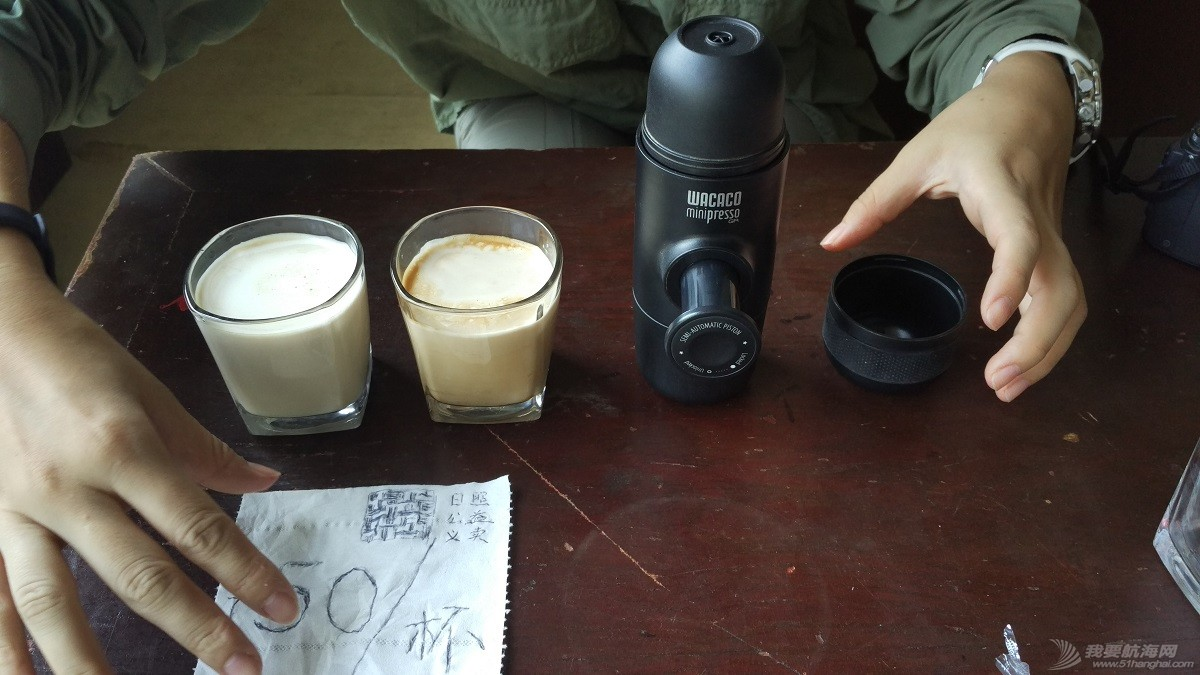 咖啡,这么,.jpg,美眉,以后   092403dc9zq1acg7a2sp1c