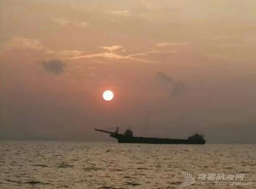大鹏,儿子,我们,帆船,见到 航海时光__丹云号航海日志(七)  155959hkj6zkg7y7jr6rtp