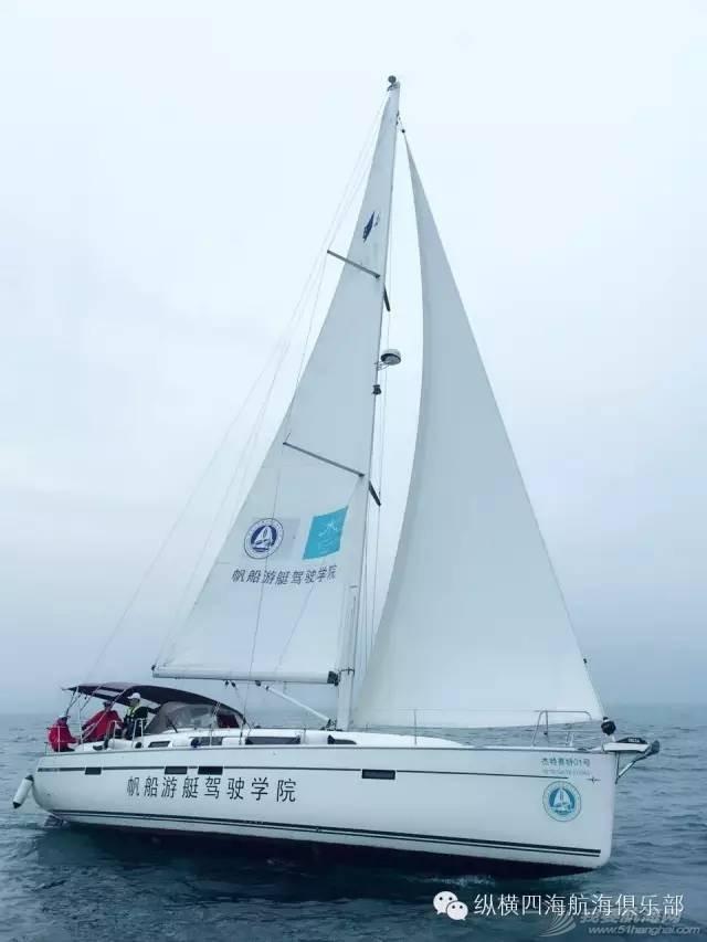 帆船,中国杯,新西兰,深圳市,管理 乘风破浪,尽在中国杯帆船赛!看新西兰Southern Cross Racing队能否再创辉煌!  202126uq4l4q8zuui47kku