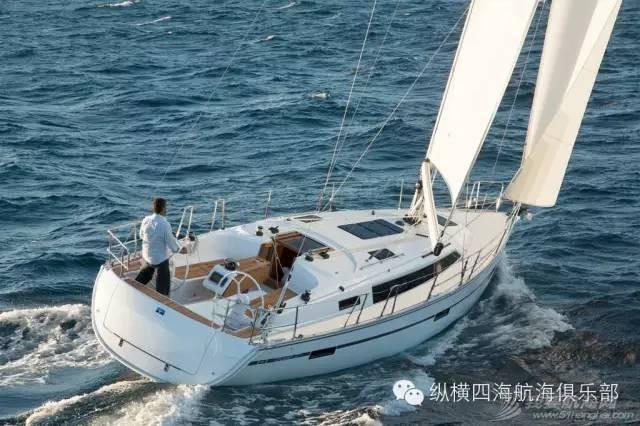 帆船,中国杯,新西兰,深圳市,管理 乘风破浪,尽在中国杯帆船赛!看新西兰Southern Cross Racing队能否再创辉煌!  202127ksp00040pvnc4o2e