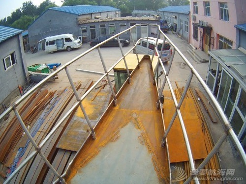 nbsp,久等,60英尺,钢制,网上 北京造钢制60英尺+