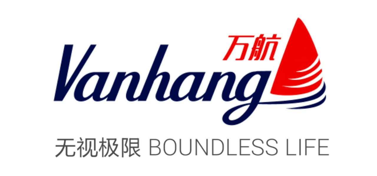 Vanhang logo.jpg