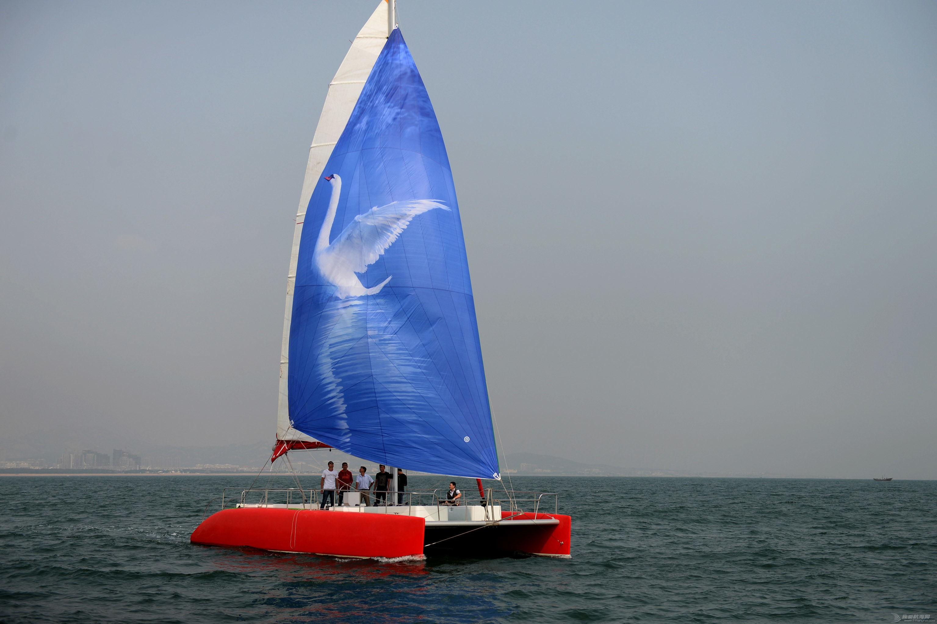 nbsp,帆船,平方米,想用,服务 40英尺双体帆船  212519ntdnlltt9z98t9i6