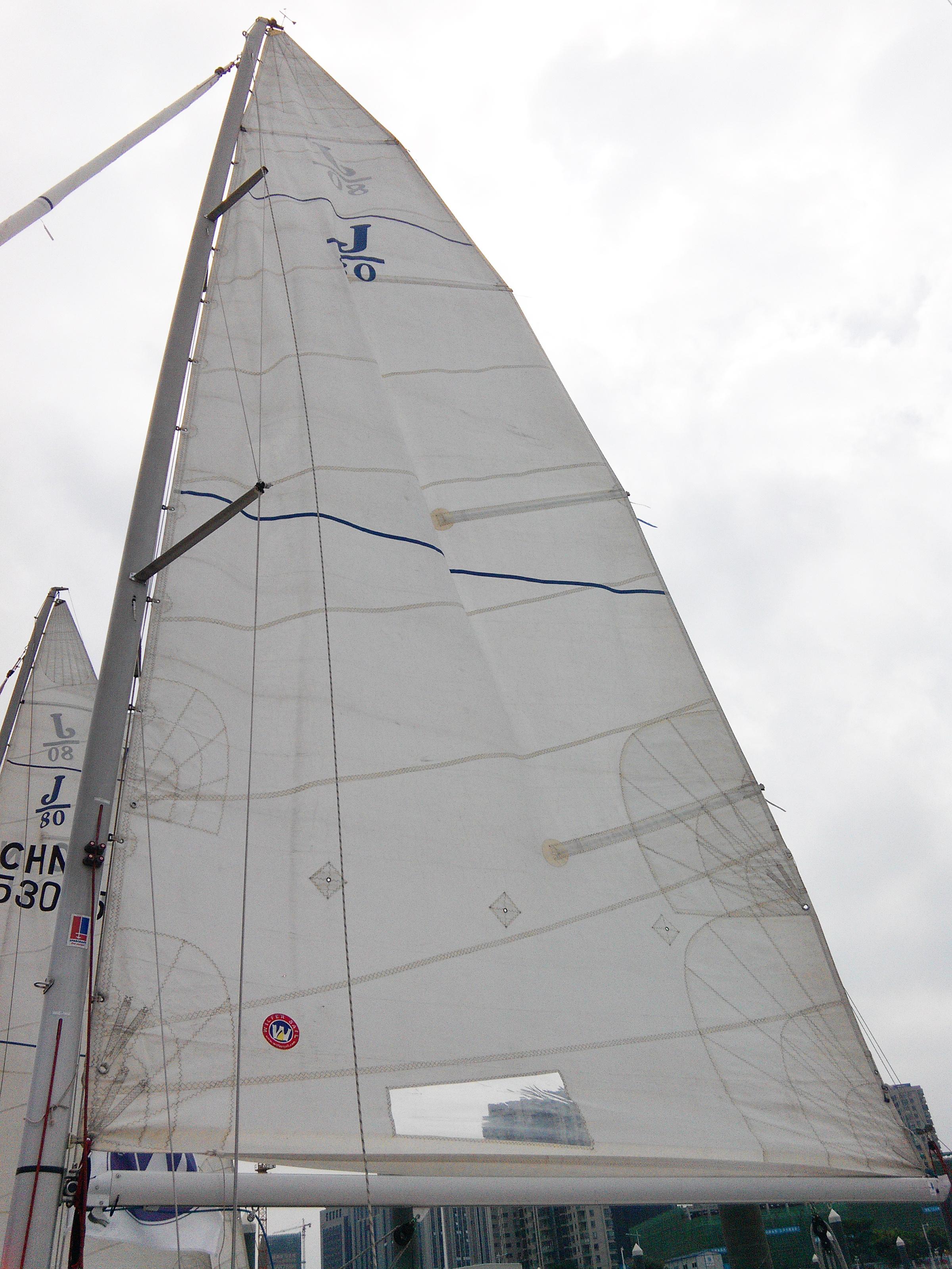 风帆1.jpg