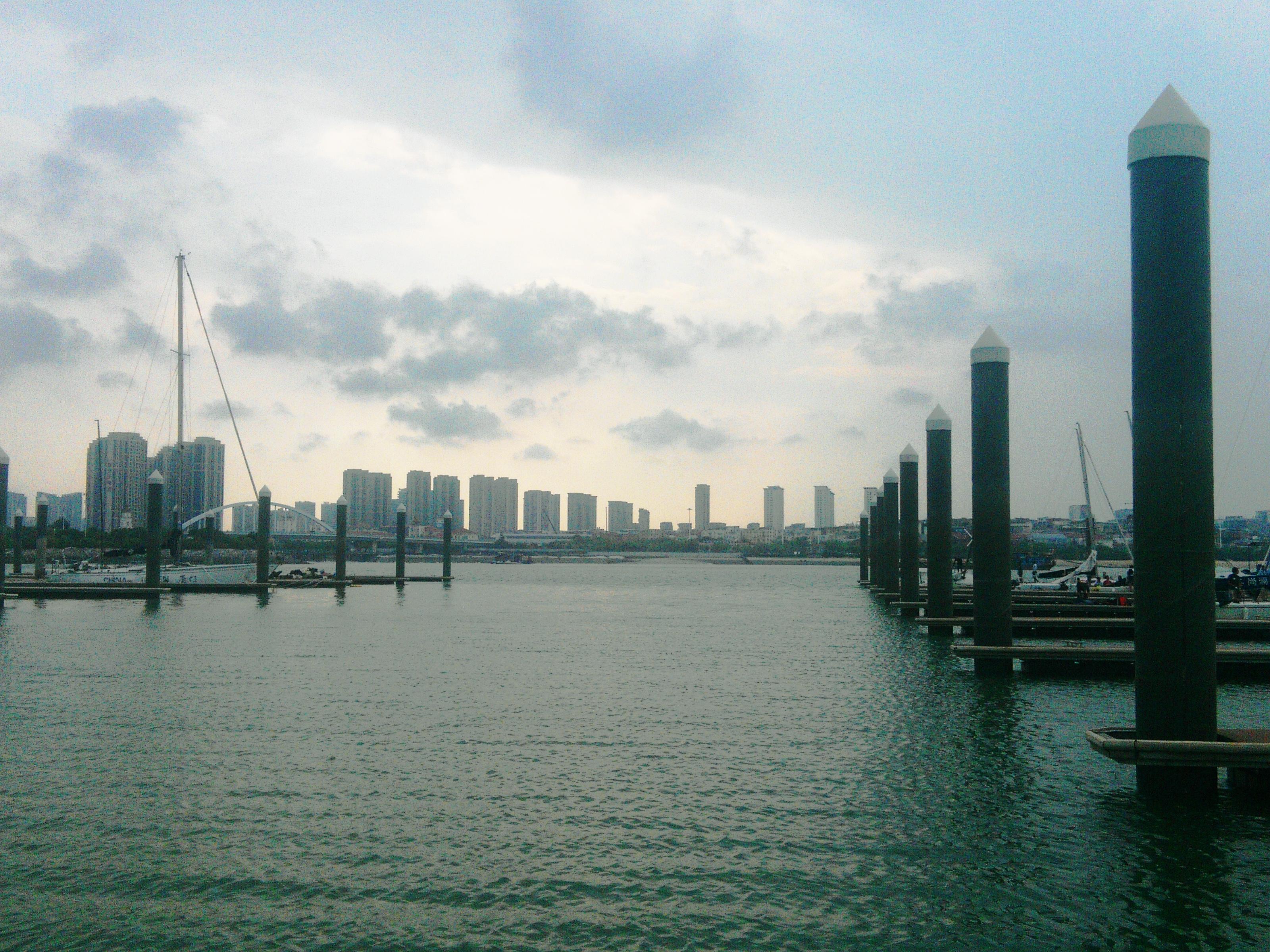 码头1.jpg