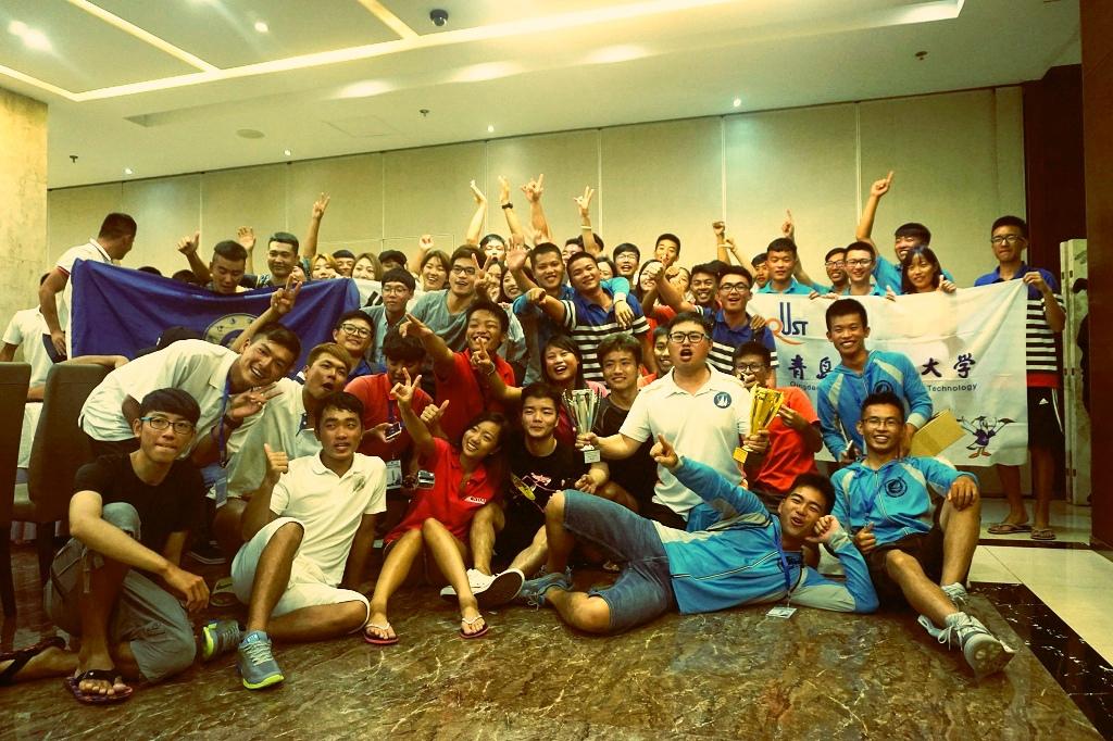 nbsp,队伍,大学,大学生,台湾 我与厦门第三届泛太平洋高校帆船赛(二)  225421zrio5dyb83bogz33