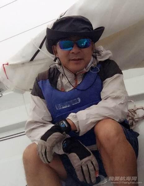 """通州,第一次,从来,一个,恭喜 """"通州杯""""国际帆船邀请赛-牛队参赛!  112500s4lfmenqylqyzals"""