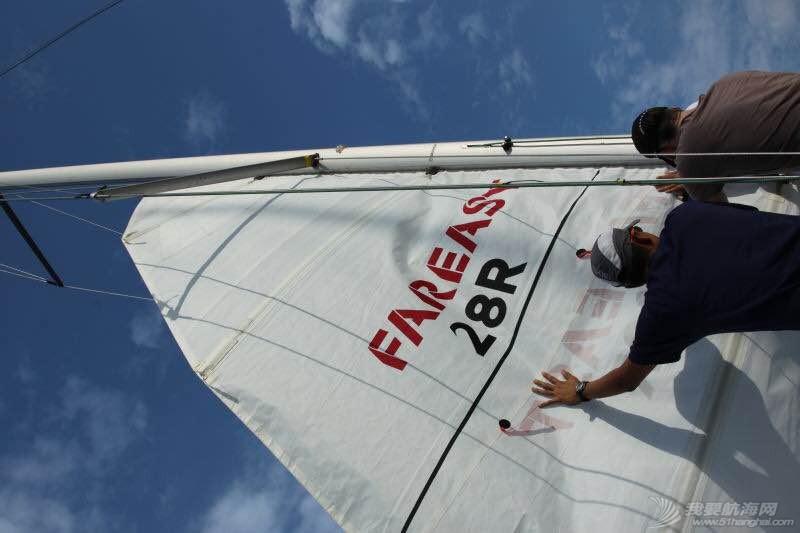 """通州,第一次,从来,一个,恭喜 """"通州杯""""国际帆船邀请赛-牛队参赛!  112506ok6ssz6dc9ss36sc"""