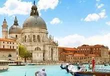 nbsp,威尼斯,挪威,游览,希腊 东地中海航线12天11晚挪威之勇号-1 威尼斯出发  135233m0h25ghv464y8325