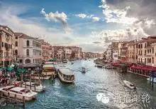 nbsp,威尼斯,挪威,游览,希腊 东地中海航线12天11晚挪威之勇号-1 威尼斯出发  135233me251e50tehp35jm
