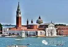 nbsp,威尼斯,挪威,游览,希腊 东地中海航线12天11晚挪威之勇号-1 威尼斯出发  135233ncazzc8izitzp3m8