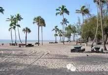 nbsp,罗德,2016年,海滩,大道 2016年10月2日罗德岱堡出发西加勒比海航线8天7晚海洋魅丽号  144354qz5y9dg2ykesywep