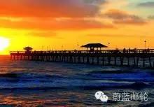 nbsp,罗德,2016年,海滩,大道 2016年10月2日罗德岱堡出发西加勒比海航线8天7晚海洋魅丽号  144355m25dfdvsiab1fvjy