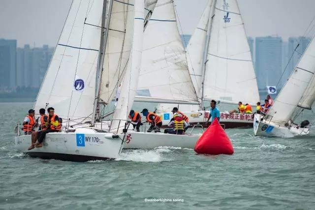 nbsp,码头,一个,第一天,这里 我与厦门第三届泛太平洋高校帆船赛(三)  221807h7kww2wcmkz7tahh