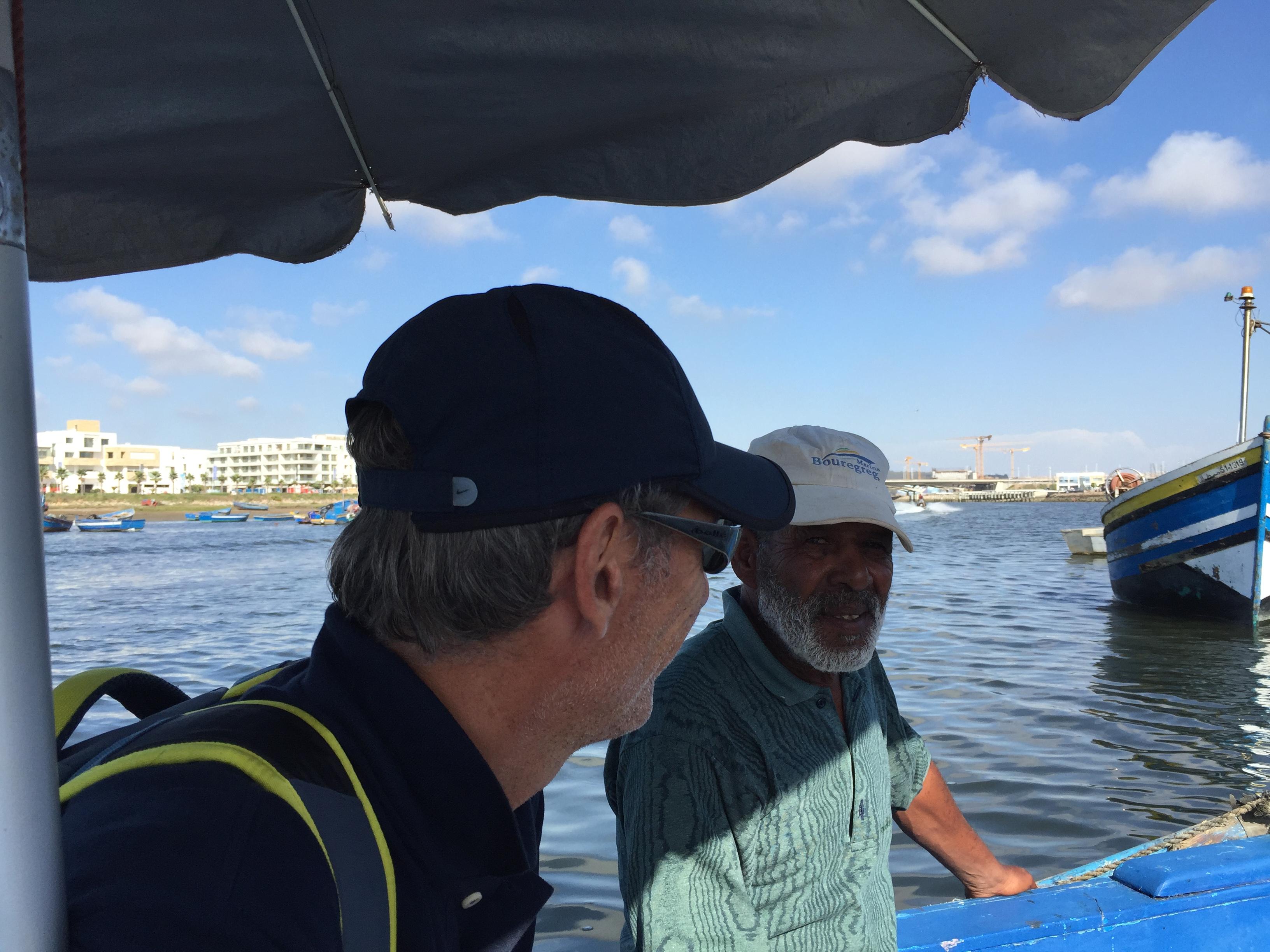 游艇,海友,三角,拉巴特,摩洛哥 摩洛哥都拉巴特,伊斯兰教宰牲节--《再济沧海》(71)