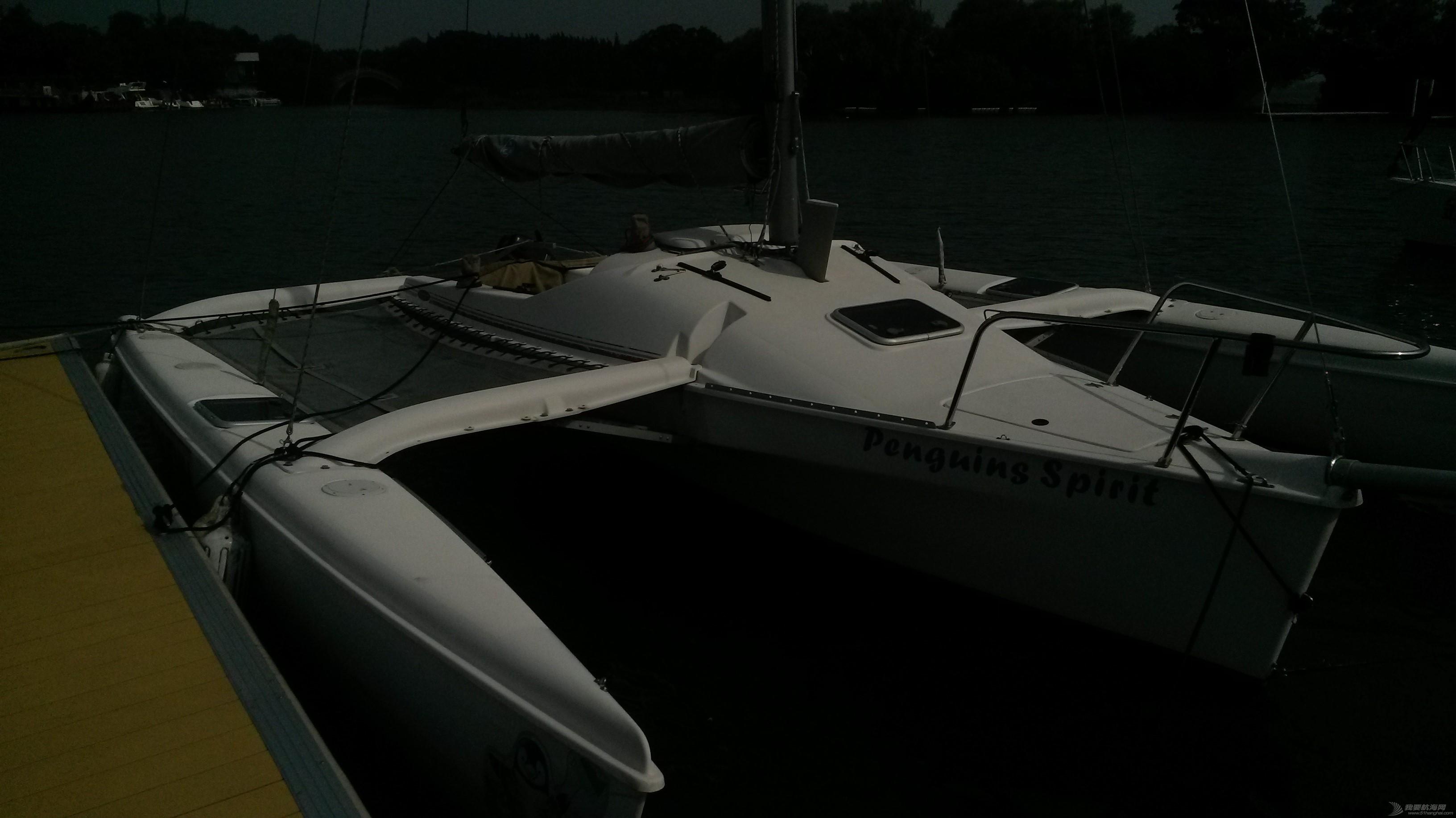 Seawind,Sprint,Corsair,材质,不确定 Seawind Corsair Sprint 750  134039qst76ppz00qqiq0o