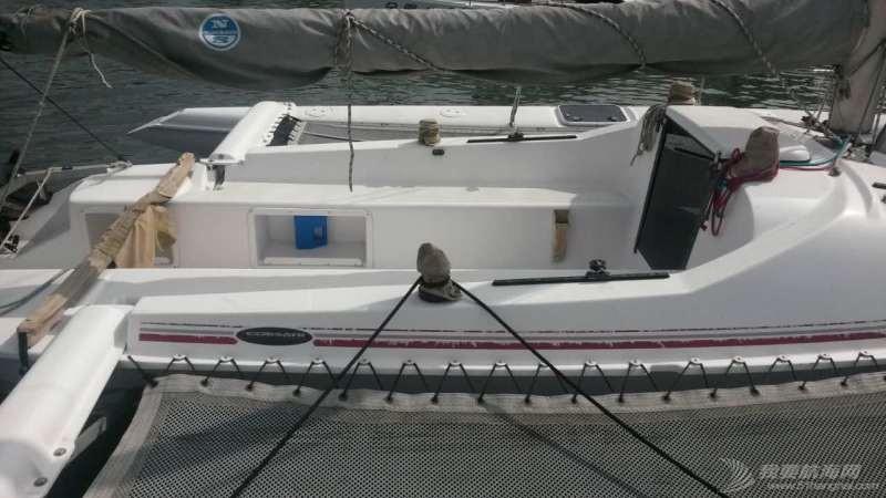 Seawind,Sprint,Corsair,材质,不确定 Seawind Corsair Sprint 750  134044hbdzsdbr8xxh47cb