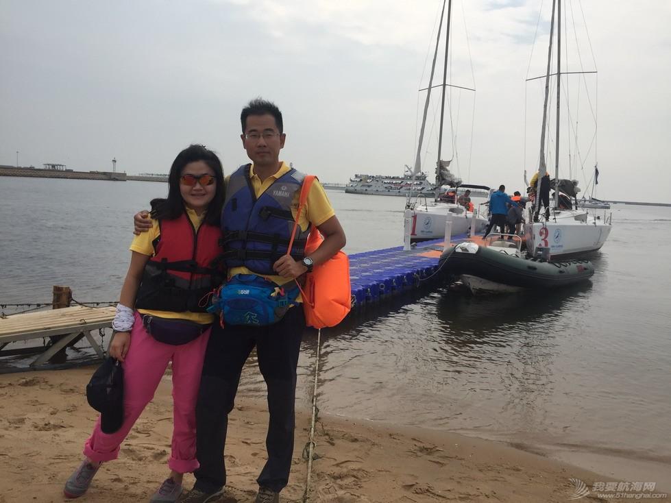 船长,秦皇岛,第一次,比赛,也是 记第一次帆船航海比赛-9月3日秦皇岛飞驰杯月赛  205114l24mc2ne3m4xxexh