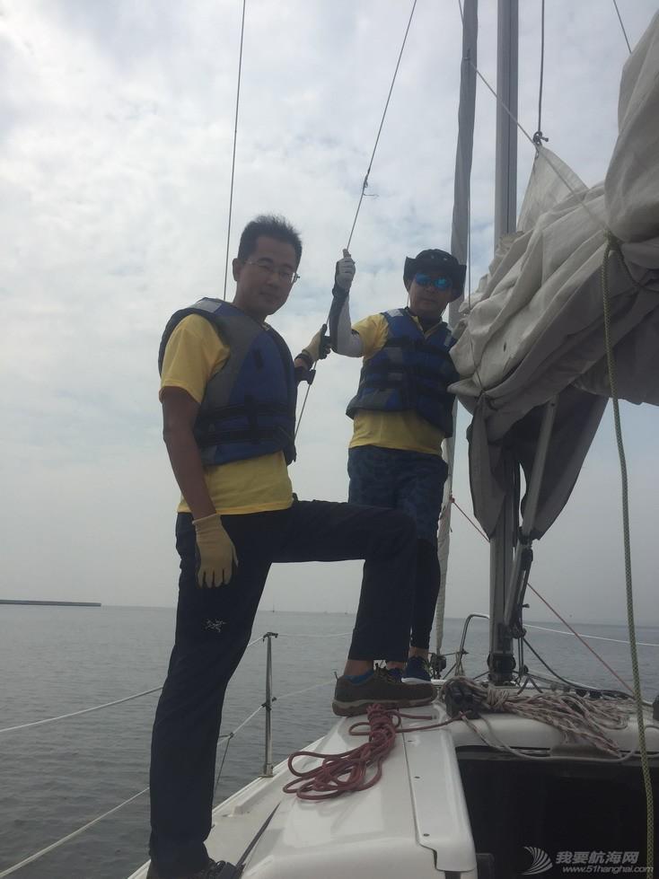 船长,秦皇岛,第一次,比赛,也是 记第一次帆船航海比赛-9月3日秦皇岛飞驰杯月赛  205416gzbk28wj7dpqzpyz