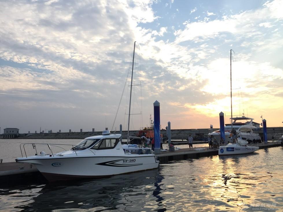 比赛,这次,很大,团队,通州 二次航海体验——通州湾杯帆赛3号船  003014z4ld6444j14lzjdf