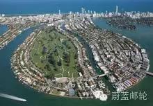 nbsp,邮轮,迈阿密,挪威,加勒比海 10月2日迈阿密出发给你一个异样的黄金假期  092416b8v7n6ynnyfpbvz3