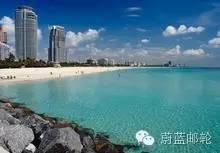 nbsp,邮轮,迈阿密,挪威,加勒比海 10月2日迈阿密出发给你一个异样的黄金假期  092416v2lwj2qqvoo2n2gq