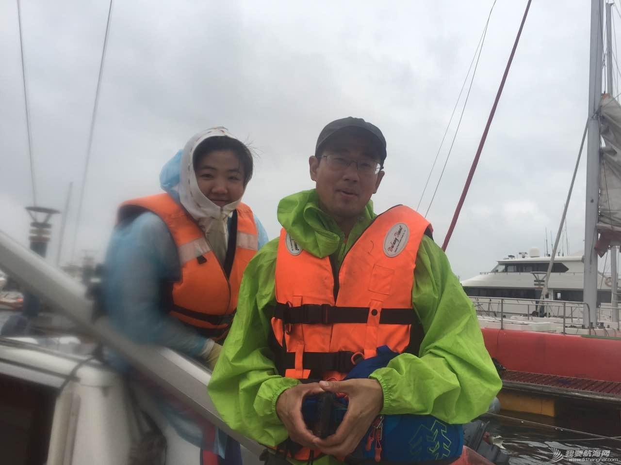 帆船,日照 我要去航海-全民帆船航海公益活动日照培训学员名单暨作业汇总 131836yqr6ra5zaffqbrqa.jpg