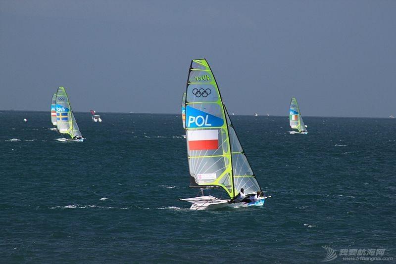 800px-Weymouth_Olympics_Polish_mens_49er.jpg