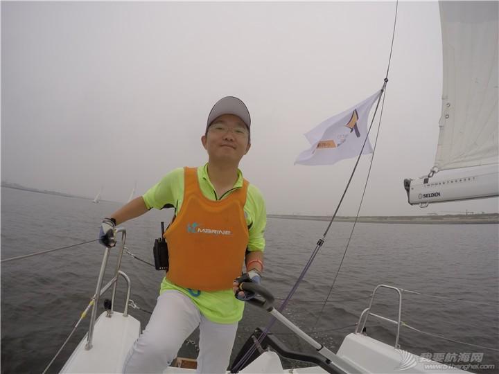 nbsp,帆船,航海,学习,我要 航海菜鸟长成记之--通州湾第二届国际帆船邀请赛有感!  230226c8y618rrdrtyk6pg