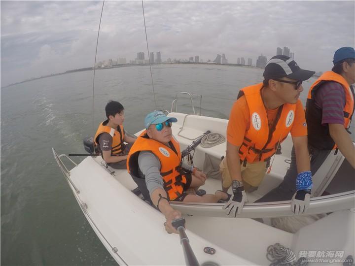 nbsp,帆船,航海,学习,我要 航海菜鸟长成记之--通州湾第二届国际帆船邀请赛有感!  230229cszoq7hsvwqqndrz