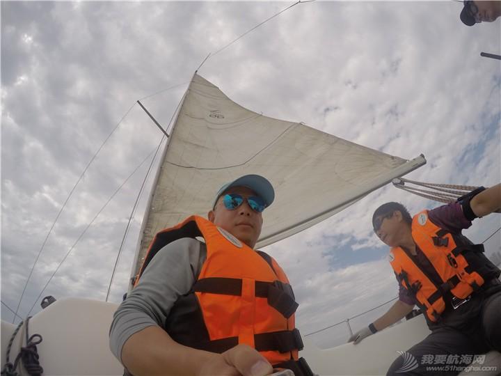 nbsp,帆船,航海,学习,我要 航海菜鸟长成记之--通州湾第二届国际帆船邀请赛有感!  230229jnmmuzwbbe64tnnw