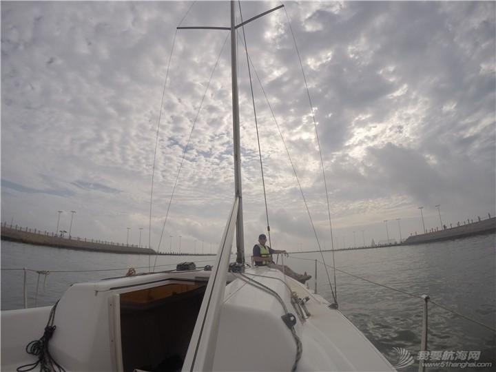 nbsp,帆船,航海,学习,我要 航海菜鸟长成记之--通州湾第二届国际帆船邀请赛有感!  230229mb3m8u5scqmgmm3c