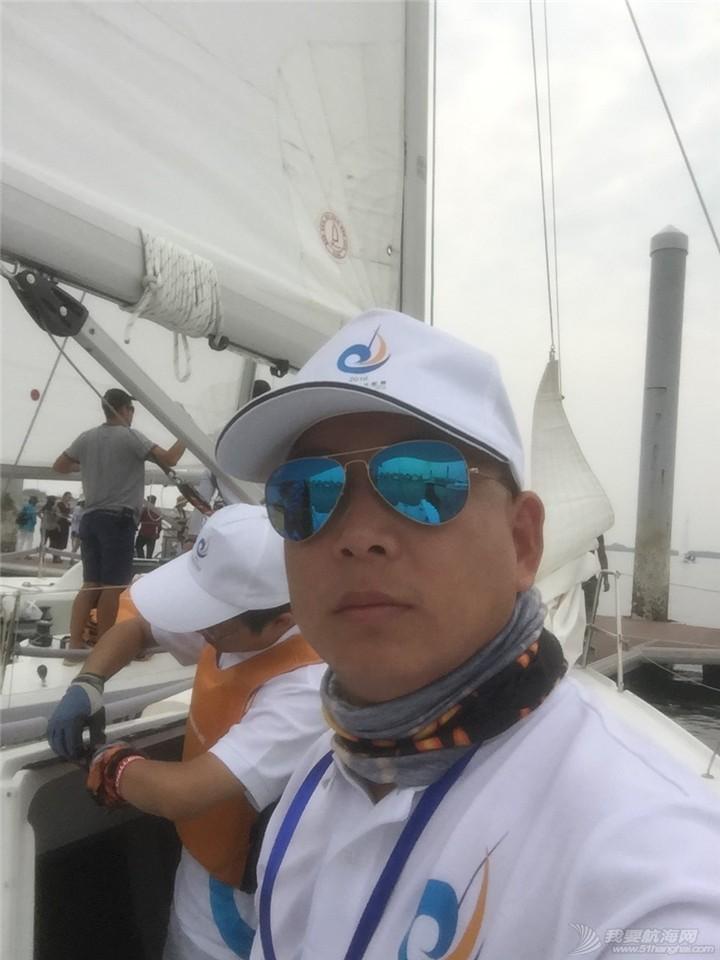 nbsp,帆船,航海,学习,我要 航海菜鸟长成记之--通州湾第二届国际帆船邀请赛有感!  230234kw6y0dzynsx7w9n6