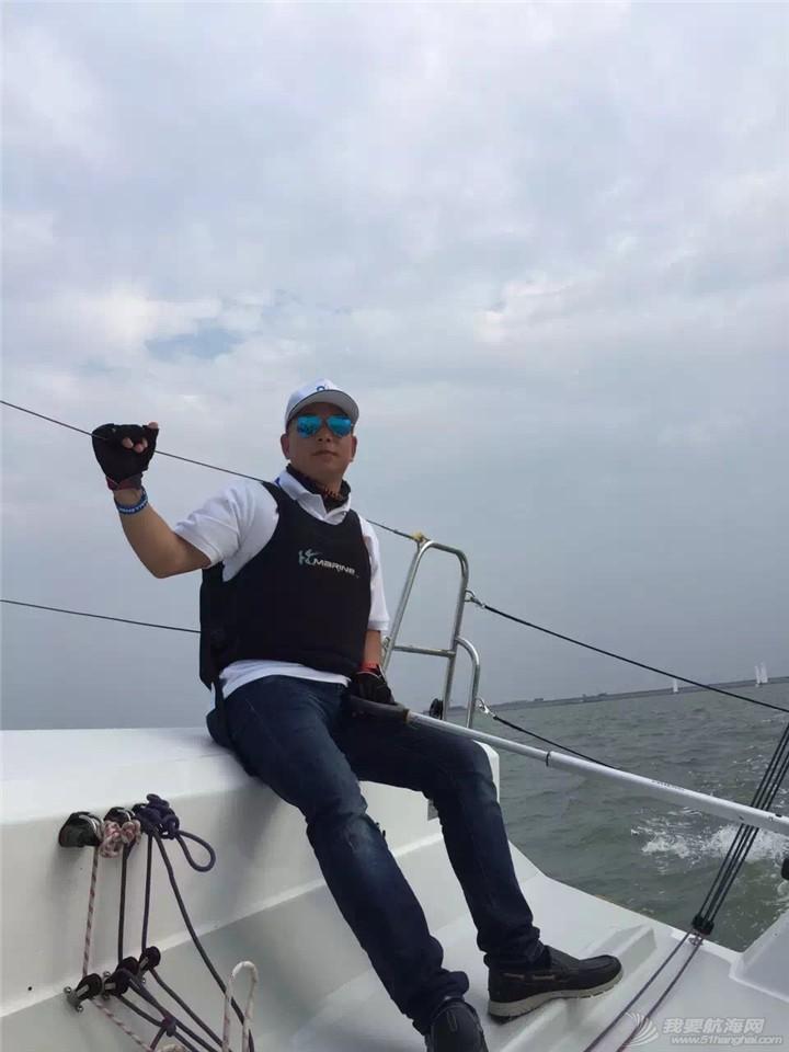 nbsp,帆船,航海,学习,我要 航海菜鸟长成记之--通州湾第二届国际帆船邀请赛有感!  230237cpygcjd99decdewd