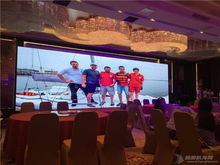 nbsp,帆船,航海,学习,我要 航海菜鸟长成记之--通州湾第二届国际帆船邀请赛有感!  230237yxmchn2exhmmxci6