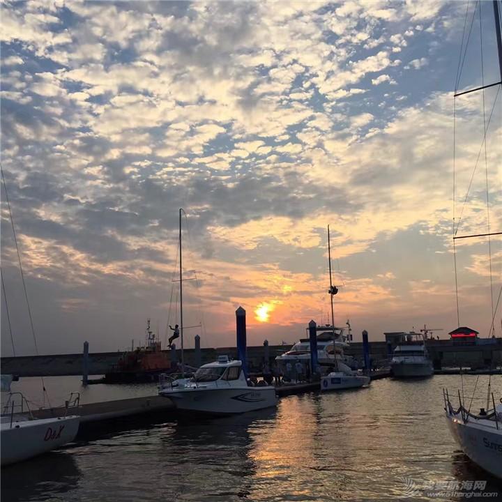nbsp,帆船,航海,学习,我要 航海菜鸟长成记之--通州湾第二届国际帆船邀请赛有感!  230238gzlt7xgg0rc0ftwx