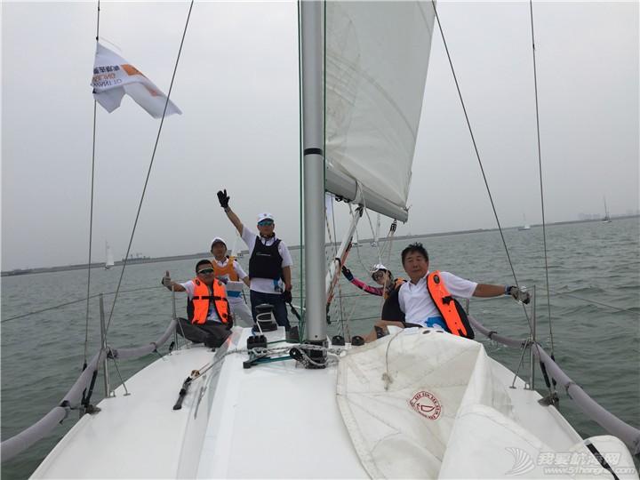 nbsp,帆船,航海,学习,我要 航海菜鸟长成记之--通州湾第二届国际帆船邀请赛有感!  230240v7rjbkf27b67fdj3
