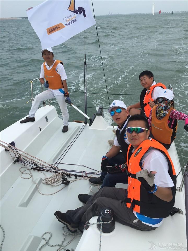nbsp,帆船,航海,学习,我要 航海菜鸟长成记之--通州湾第二届国际帆船邀请赛有感!  230242ogueeogrlaa1eo4a
