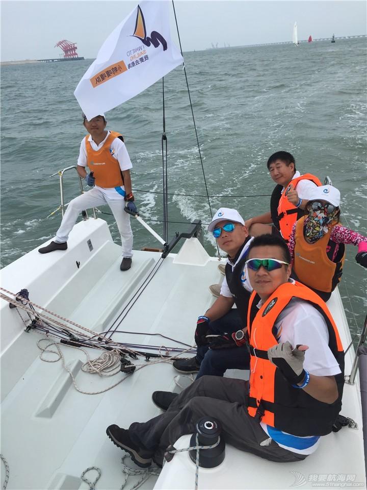 nbsp,帆船,航海,学习,我要 航海菜鸟长成记之--通州湾第二届国际帆船邀请赛有感!  230243d8oqxod09iidsxxf
