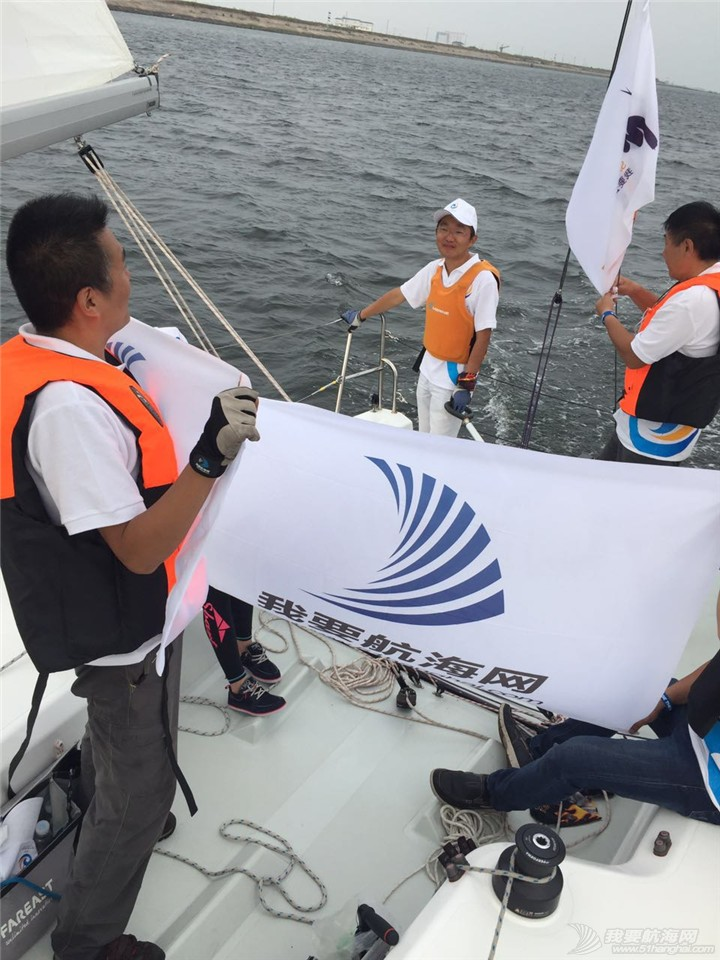 nbsp,帆船,航海,学习,我要 航海菜鸟长成记之--通州湾第二届国际帆船邀请赛有感!  230243e2u8qniv1j57jnui