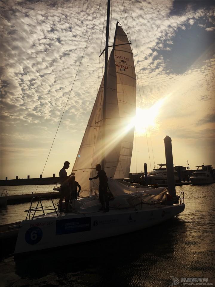 nbsp,帆船,航海,学习,我要 航海菜鸟长成记之--通州湾第二届国际帆船邀请赛有感!  230248abbgr6tllbb60be0