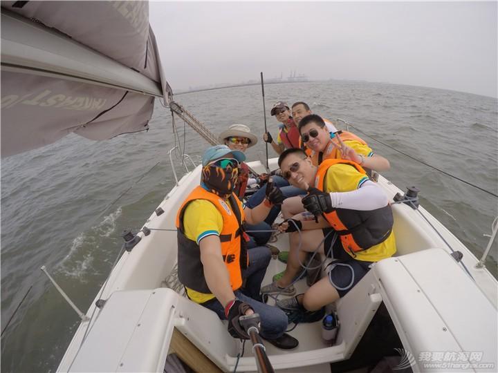 nbsp,帆船,航海,学习,我要 航海菜鸟长成记之--通州湾第二届国际帆船邀请赛有感!  234556irrz316r00109430