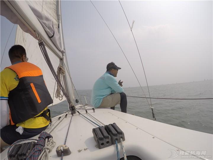nbsp,帆船,航海,学习,我要 航海菜鸟长成记之--通州湾第二届国际帆船邀请赛有感!  234558n3frxylbqlflcsaj