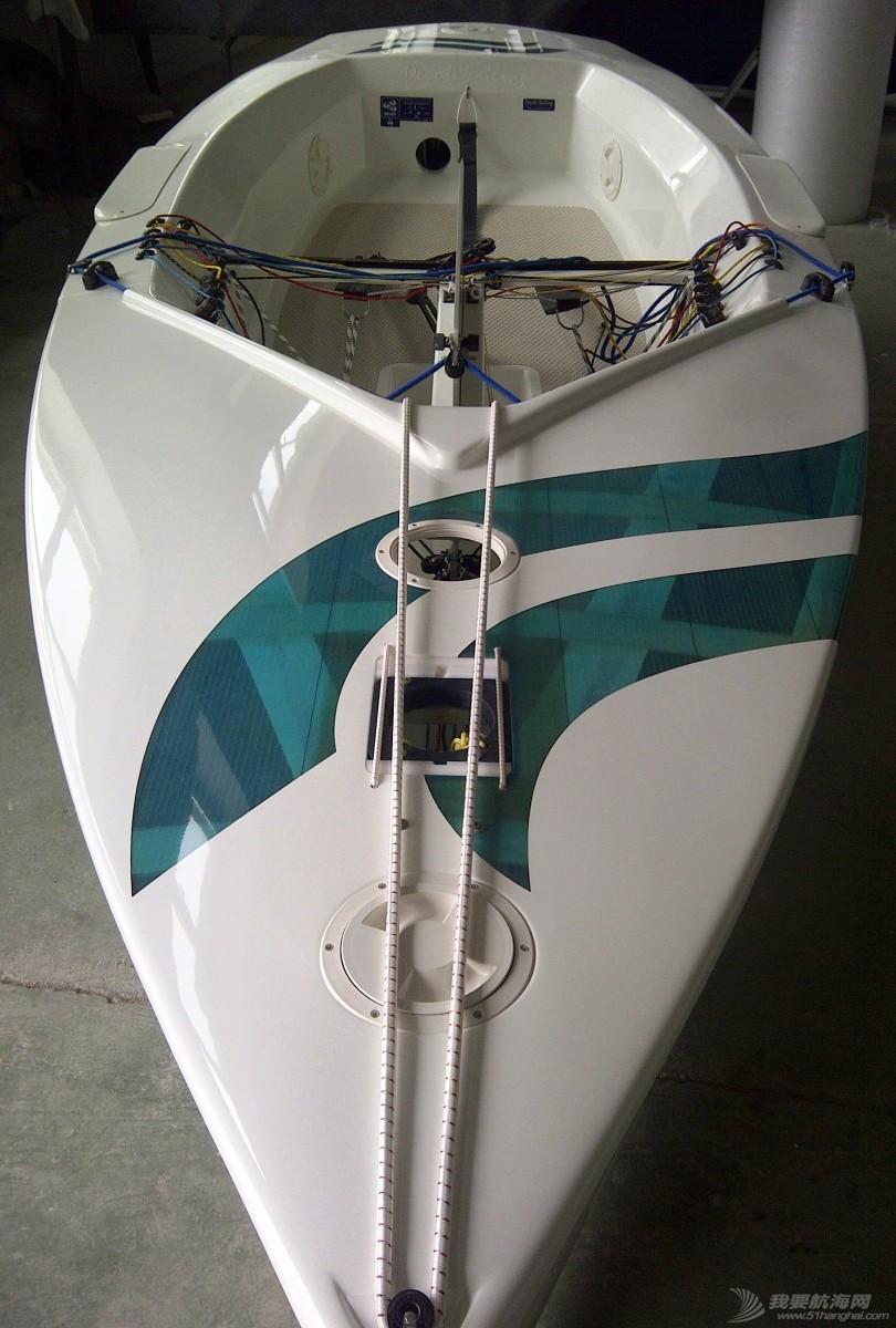 finn-sailing-dinghy-for-sale-6017.jpg