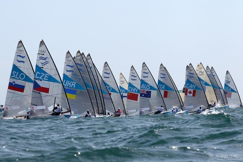Olympic_Sailing_Finn.jpg