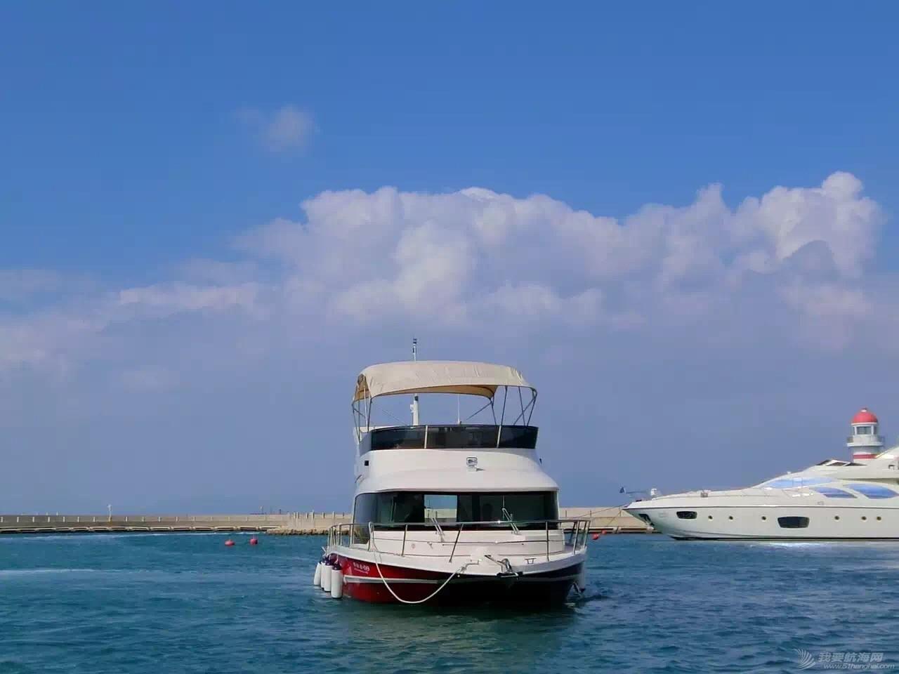 游艇,德莱 希仕德莱38尺双体游艇 正面 120257kp5bxbfd5sa3nqd3