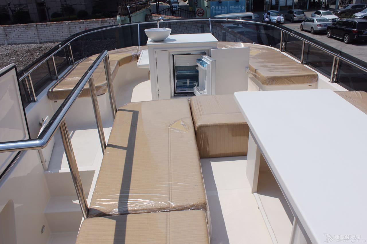 游艇,德莱 希仕德莱38尺双体游艇 飞桥 120257mrtfqsstppfyfchd