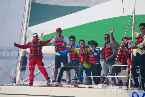 nbsp,我们,经历,最终,are 记2016环渤海帆船拉力赛  204420l9poer3pwew5zkr9