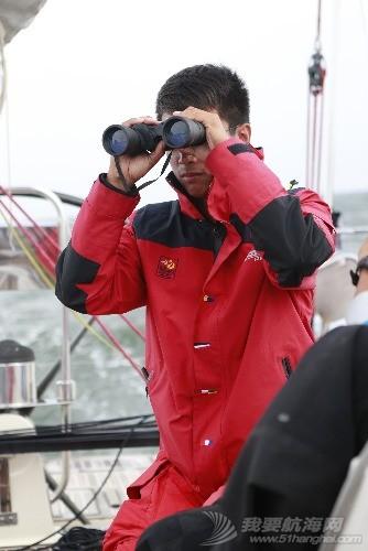 nbsp,我们,经历,最终,are 记2016环渤海帆船拉力赛  204543y76p6k9z199z6959