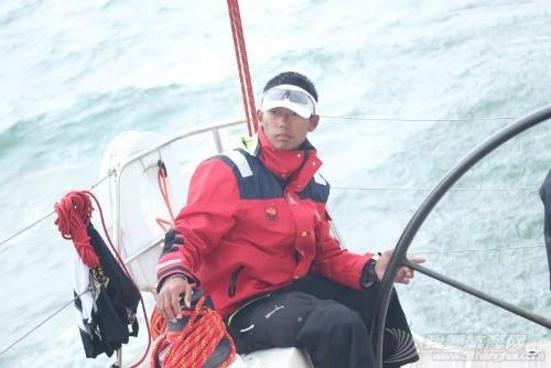 nbsp,我们,经历,最终,are 记2016环渤海帆船拉力赛  204701owuidn0znzwnyu40